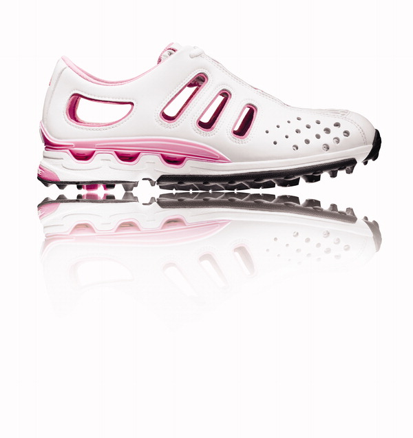 Adidas Climacool Oasis Lite W
